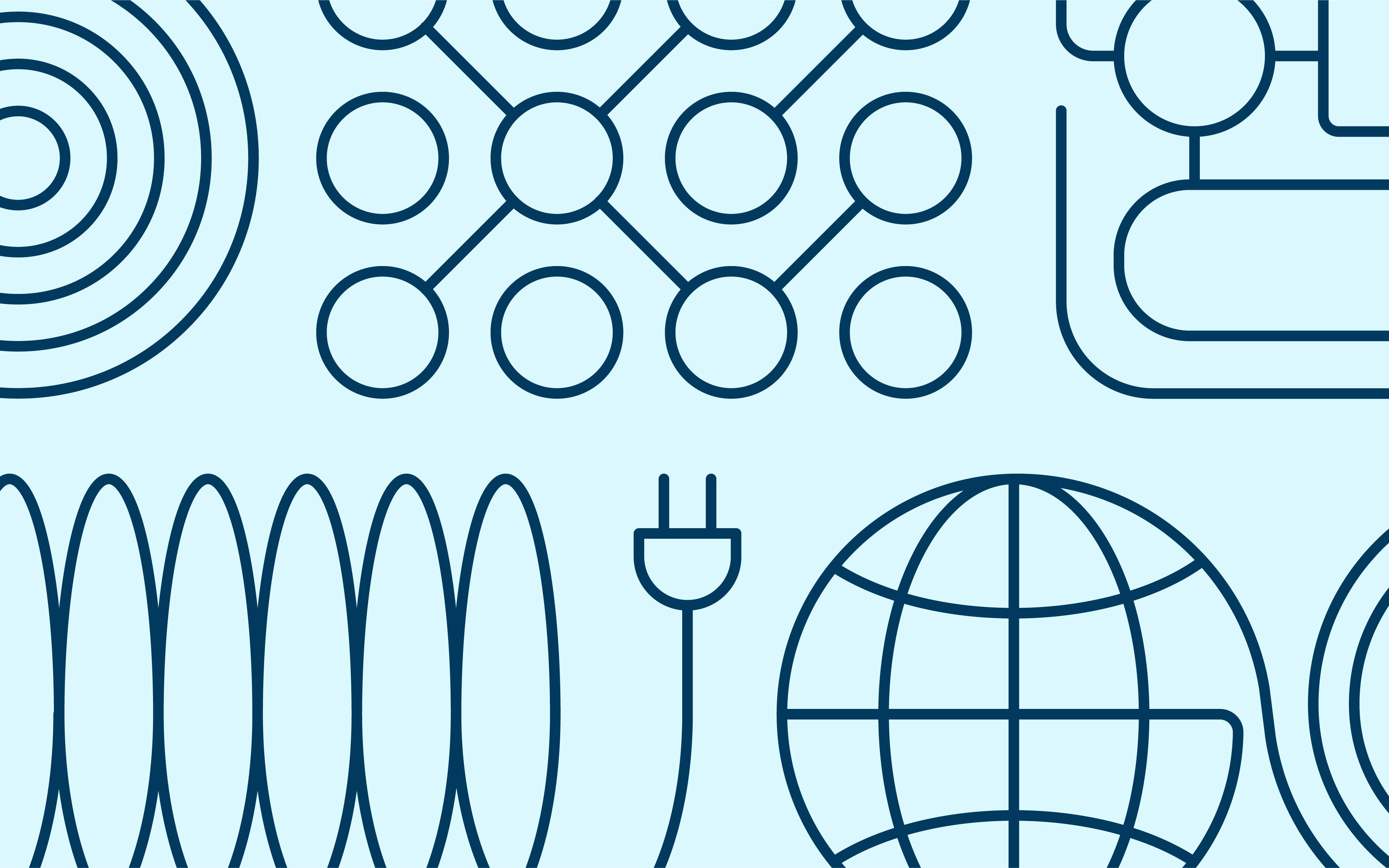 God jul frå oss i Tussa